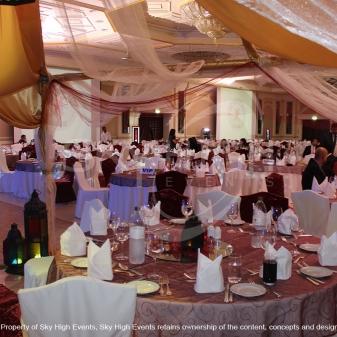 EM-Gala-Dinner11461836716.jpg
