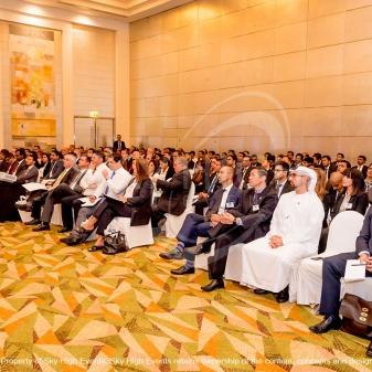 ENBD-Conference101461837032.jpg