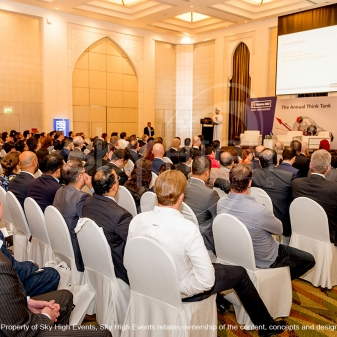 ENBD-Conference21461837015.jpg
