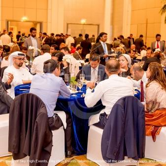 ENBD-Conference41461837030.jpg