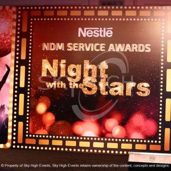 Nestle-Night-with-the-Stars141461837707.jpg