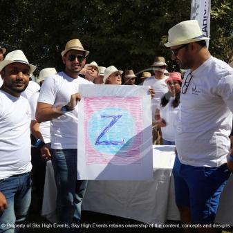 Zahrawi-Day11461837896.jpg