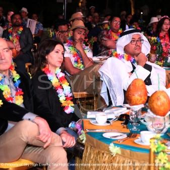 Zahrawi-Day141461838048.jpg