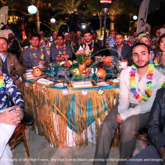 Zahrawi-Day151461838052.jpg