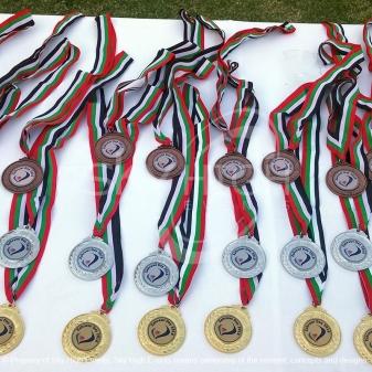 Zahrawi-Day171461838050.jpg