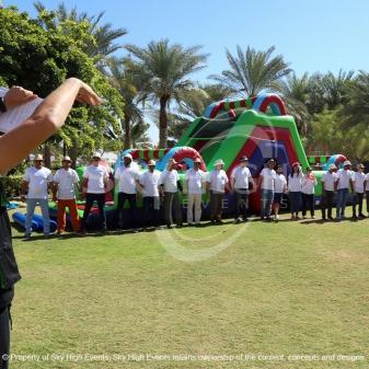 Zahrawi-Day21461837904.jpg