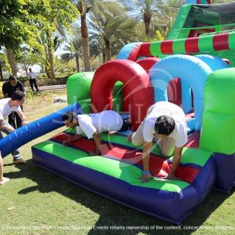 Zahrawi-Day221461838064.jpg