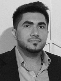 Muhammad Harris