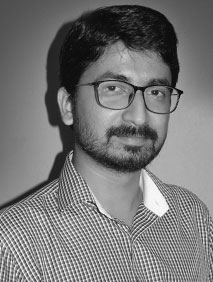 Munawar Rizvi